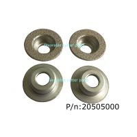 Quality Gerber Cutter GT7250 20505000 Grinding Wheel, 80 Grit,  Cutter Spare Parts for sale