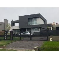 Buy cheap Morden House Design Prefab Villa / Prefab Steel Villa Light Steel Villa from wholesalers