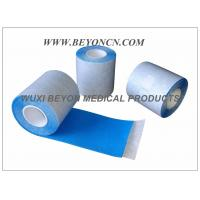 Quality Foam Bandage Super Light Endures Water Cohesive Elastic Bandage for sale