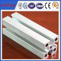 Quality Great!! diverse 6000 industry aluminium production line, assembly line aluminum product for sale