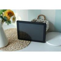 Quality 9.7 Inch Tablet Support Phone Function (L511) for sale