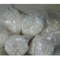 Quality Buphedrone Crystal for sale