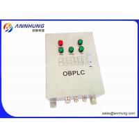 Quality Outdoor Aviation Obstruction Lighting Controller with Antioxidative Case for sale