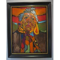 Buy decorative wall hanging picture at wholesale prices