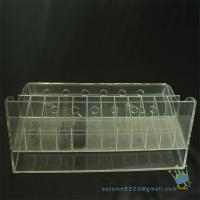 Quality vanity makeup organizer for sale