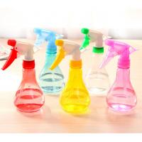 Quality Wholesales Various type hair spray bottle with trigger sprayer for popular sale for sale