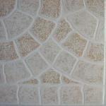 Quality 30x30cm Ceramic Tile (JW3453) for sale