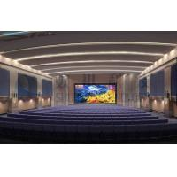 Quality Customized Outdoor Home 3D Cinema System 5.1 Audio System for sale