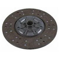 Quality Mercedes Benz Clutch Disc 1861964034 for sale