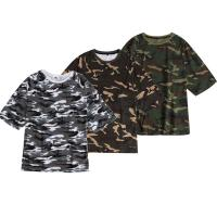 Quality Military Trendy Oversized T Shirts 100 Cotton Camo T Shirts L M S XL XXL XXXL for sale