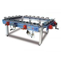 Quality Mesh Stretching Machine for sale