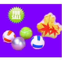 Buy cheap compressed towel / magic towel / promotional towels from wholesalers