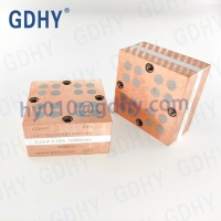Buy cheap ALCON FP-3-400 0.25UF 1000V Conduction Cooled Capacitor from wholesalers