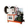 1200℃ Max. High Temperature Vacuum Heat Treatment Furnace for sale
