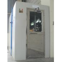 Buy Intelligent Pharmacy Hospital Clean Room Class 1000 With High Efficiency HEPA at wholesale prices