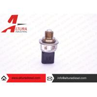 Buy Common Rail Fuel Injection Pressure Sensor OEM NO 7PP4-5 for Sensata at wholesale prices