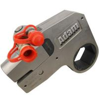 Quality W SERIES LOW PROFILE HEXAGON WRENCHES for sale