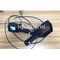 6mm Camera Side View Borescope Non Destructive Testing Equipment With 3.5 HD Monitor For Inspection Injection Nozzles for sale
