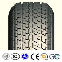 Quality Semi Steel Radial PCR Tire, St Car Trailer Tire (ST235/80R16) for sale