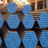 Quality Seamless Steel Pipe (FS-008) for sale