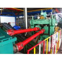 China Professional Grinding Ball Machine Grinding Media Steel Balls Production Line for Industrial on sale
