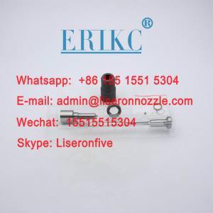 Quality F00ZC99033 injector seal kit F00Z C99 033 nozzle-valve kit F 00Z C99 033 for sale