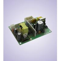 Quality 25W Open Frame Power Supplies for sale