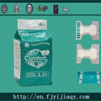 China OEM Brand Adult Diapers for Hospital on sale