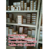 Quality 6MD10100BA00【hot】 for sale