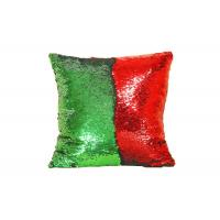 Quality Best Selling Products Amazon Best Sellers Decorative Sequin Pillow For Runners Gifts for sale