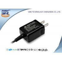 Quality OVP OCP SCP OLP 5v switching power supply Plug - in Connection for sale