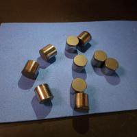 Quality pdc cutter,cutter pdc bit olx,pdc cutters for sale,PDC Cutter Inserts for sale