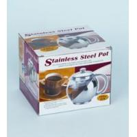 Quality Stainless Steel Pot 750ml for sale