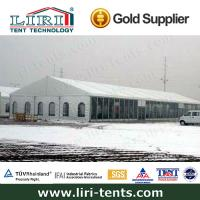 15*40m Winter Party Marquee For Festival Party for sale