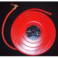 Buy cheap PVC Fire Hose from wholesalers