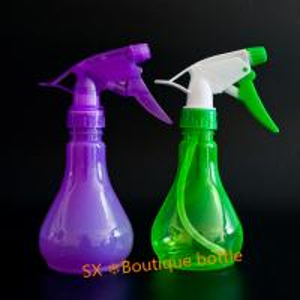 Buy Cheap garden custom 250ml mini plastic pressure fine mist spray trigger sprayer at wholesale prices