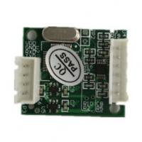 Quality UN-medical Small Size Digital Signal SPO2 Module UN-III for pulse oximeter for sale