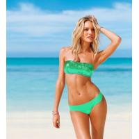 Quality Bikini CJT85green for sale