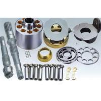 Quality Komatsu Spare Parts for sale