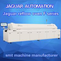 Buy LED Reflow Soldering Machine/PCB Soldering Machine (F8) at wholesale prices