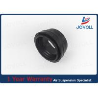 Quality Lower Rubber Isolator For Mercedes Benz W221 Front and Rear Air Suspension Shock Absorber. A2213204913 for sale