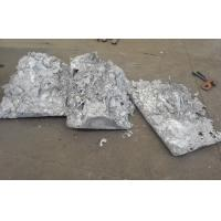 Quality No Harmful Dross Recycling Machine For Hot Dip Galvanizing Line / OEM Service for sale