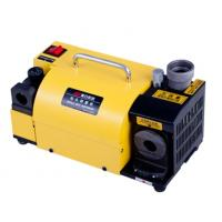 Buy cheap DRILL BIT GRINDER MR-13B from wholesalers