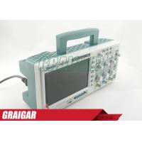 Quality Hantek MSO5102D,MSO5062D,MSO5062D Digital Oscilloscope  1GS/s 16 logical channels 2 analog channels for sale