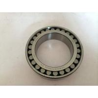 Quality double row bearing  bearing  supplier cylindrical roller bearing for sell bearings China manufacture for sale