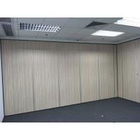 Quality Movable Hotel Banquet Hall Folding Partition Walls Floor To Ceiling / Movable Room Dividers for sale