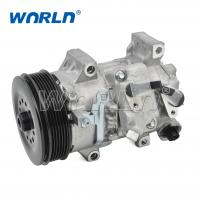 China AUTO AC COMPRESSOR for Auris 2006-2012 Urban Cruiser 883100D201 883100D202 on sale