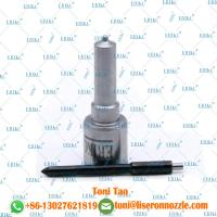 Buy cheap BOSCH Injector Nozzle DLLA152P2362(0 433 172 362), DLLA 152 P 2362 injector from wholesalers