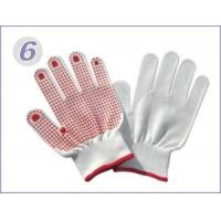 China Cotton Gloves on sale