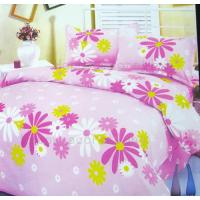 Quality Oeko-tex Standard 100 hotel bed sheets for sale